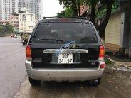 Cần bán xe Ford Escape 2004, giá 218tr số sàn 2.0 giá 218 triệu tại Hà Nội