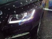 Bán xe Chevrolet Cruze LTZ năm 2018, xe đẹp, giảm ngay 80 triệu, chốt quý, vay 90%, lãi suất cực thấp giá 610 triệu tại Bắc Ninh