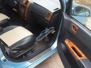 Cần bán lại xe Hyundai Getz sản xuất 2009, xe nhập khẩu nguyên chiếc 197tr giá 197 triệu tại Hà Nội