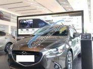 Bán xe Mazda 2 1.5 AT, sx 2015 đẹp như mới, 500 triệu giá 500 triệu tại Hà Nội