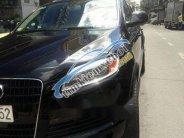 Cần bán xe Audi Q7 2008, biển số 51G  giá 1 tỷ 100 tr tại Tp.HCM