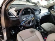 Bán xe Hyundai Santa Fe 2018, 399 triệu giá 399 triệu tại Tp.HCM