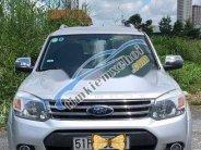 Ford Everest 2015 số sàn cần bán  giá 675 triệu tại Tp.HCM
