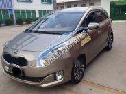 Bán xe Kia Rondo 2016, số tự động  giá 560 triệu tại Bình Dương