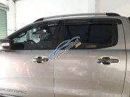 Cần bán xe Ford Ranger năm sản xuất 2017, xe nhập, giá 800tr giá 800 triệu tại Thanh Hóa