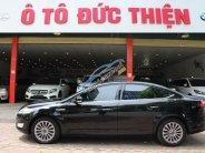 Bán Ford Mondeo 2.3 AT 2012 - 555 triệu giá 555 triệu tại Hà Nội