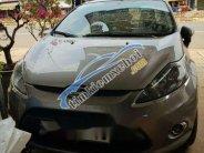 Cần bán xe Ford Fiesta năm sản xuất 2011 chính chủ giá 350 triệu tại Bình Phước