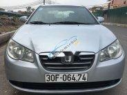 Xe Hyundai Elantra 2009, số sàn cần bán giá 222 triệu tại Hà Nội