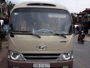 Xe Cũ Hyundai Xe Du Lịch County 2009 giá 560 triệu tại Cả nước