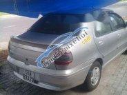 Bán Fiat Siena đời 2001, màu bạc chính chủ, giá chỉ 99 triệu giá 99 triệu tại Đà Nẵng