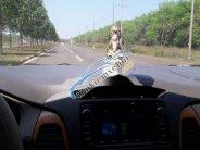 Bán xe Toyota Innova G 2011, xe gia đình, chính chủ  giá 440 triệu tại Bình Phước