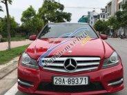 Bán Mercedes AT đời 2012 như mới giá 835 triệu tại Hà Nội
