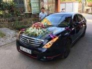 Bán Nissan Teana 2011, số tự động, nhập Nhật xuất Mỹ  giá 588 triệu tại Hà Nội