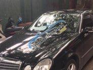 Bán Mercedes 3.0 AT sản xuất 2008, màu đen đẹp như mới, giá chỉ 534 triệu giá 534 triệu tại Hà Nội
