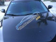 Bán Toyota Camry 2009, giá có thỏa thuận giá 600 triệu tại Hải Phòng