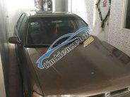 Bán xe cũ Honda Accord 1990 số sàn giá 85 triệu tại Lạng Sơn