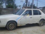 Cần bán xe Toyota Corona đời 1983, màu trắng giá 16 triệu tại Hà Nội