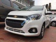 Bán xe Chevrolet Spark Duo New 2018, mới 100%, trả góp 95%  giá 299 triệu tại Hà Nội