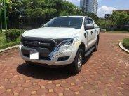 Chợ Ô Tô Giải Phóng bán xe Ford Ranger XLS 4x2 MT SX 2015 form 2016 giá 545 triệu tại Hà Nội