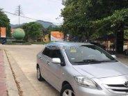 Xe Cũ Toyota Vios MT 2009 giá 238 triệu tại Cả nước