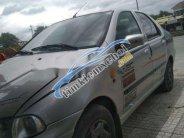 Bán xe Fiat Siena 2003, xe gia đình giữ gìn cẩn thận  giá 85 triệu tại BR-Vũng Tàu