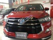 Bán xe Toyota Innova Venturer 2018, giảm giá lớn  giá 819 triệu tại Tp.HCM