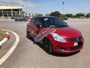 Bán xe Suzuki Swift 2013 nhập khẩu Nhật Bản  giá 439 triệu tại Hà Nội