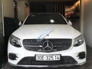 Bán xe Mercedes GLC 300 đời 2016. Giá 1 tỷ 900 triệu, có thương lượng giá 1 tỷ 900 tr tại Hà Nội