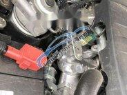 Cần bán gấp Ford Everest đời 2011, màu xám giá 520 triệu tại Lâm Đồng