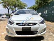 Bán Hyundai Accent 2015 1.4AT bản HB  giá 490 triệu tại Hà Nội