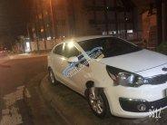 Bán xe Kia Rio 2016 ĐK 2017, số sàn, chính chủ   giá 408 triệu tại Đồng Nai