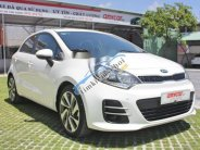 Bán xe Kia Rio Hatchback 2014 giá tốt giá 526 triệu tại Tp.HCM
