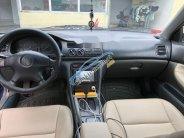 Bán xe Honda Accord đời 1993, màu đen ít sử dụng, 95tr giá 95 triệu tại Hà Tĩnh