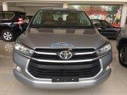 Xe Cũ Toyota Innova 2.0E 2017 giá 715 triệu tại Cả nước