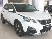 Bán Peugeot 3008 All new - Hỗ trợ trả góp 85%, có xe giao ngay, ưu đãi nhất Tây Ninh giá 1 tỷ 199 tr tại Tây Ninh