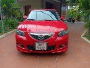 Xe Cũ Mazda 3 2009 giá 368 triệu tại Cả nước