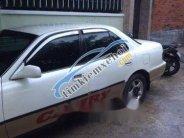 Bán xe Toyota Camry 1994 giá tốt giá 24 triệu tại BR-Vũng Tàu