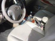 Cần bán xe Toyota Corolla altis 1.8 MT năm sản xuất 2009, màu đen xe gia đình, 360tr giá 360 triệu tại Thanh Hóa
