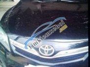 Bán xe Toyota Camry 2007, số tự động  giá 250 triệu tại Tp.HCM