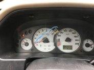 Bán xe Ford Escape 2004, số tự động giá 205 triệu tại Tp.HCM