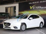 Bán Mazda 3 1.5AT 2016, xe đăng ký tên tư nhân tháng  giá 636 triệu tại Tp.HCM