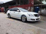 Xe Cũ Nissan Teana 2011 giá 550 triệu tại Cả nước