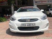 Xe Cũ Hyundai Accent 2014 giá 475 triệu tại Cả nước