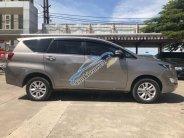 Bán nhanh xe Toyota Innova G 2017, số tự động giá 795 triệu tại Hà Nội