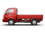 Xe Tải TaTa 1t2, giá nhà máy, hỗ trợ vay 85% giá trị xe(thùng lửng) giá 245 triệu tại Cà Mau