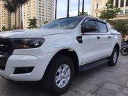 Xe Cũ Ford Ranger Xls 2016 giá 585 triệu tại Cả nước