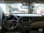 Bán xe Tucson màu trắng turbo, đậm chất thể thao, khẳng định cá tính LH PKD Hyundai Việt Hàn 01668077675 giá 892 triệu tại Tp.HCM