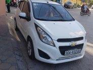 Xe Chevrolet Spark  2015 giá 215 triệu tại Hà Nội