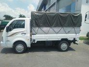 Xe Tải TaTa 1t2, giá nhà máy, hỗ trợ vay 85% giá trị xe giá 220 triệu tại Đồng Tháp