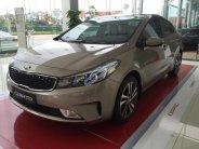 Bán xe Kia Cerato 2018 giá từ 499 triệu, hỗ trợ trả góp vay 90%, liên hệ Kia Bắc Ninh 0987 714 838 giá 499 triệu tại Bắc Giang